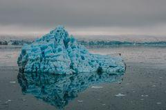 Eiszeiten    _DSC0198
