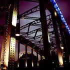 Eitai-Bashi-bridge