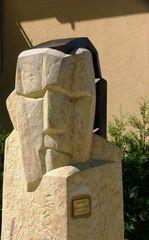 Ekhofdenkmal