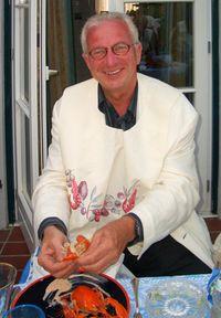 Ekkehard S.