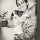 El amor a los perros