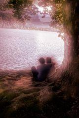 El amor... el amor...