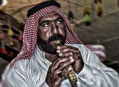 El Baile del Flautista