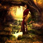 El Bosque de las Hadas