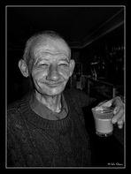 El cafetín
