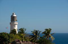 El Faro de El Morro