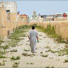El Jadida Walking