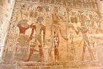 EL KAB ist auch eine interessante gegend in ägypten
