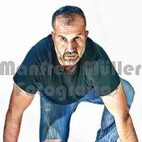 El Manfred