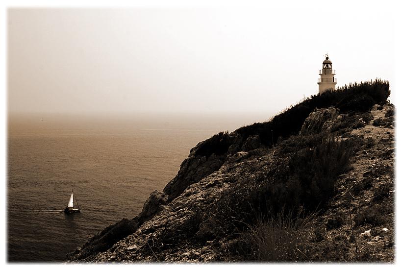 ~ el mar ~