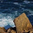 El mar o la mar