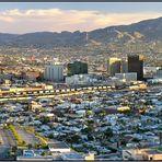 El Paso del Norte