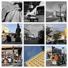 El Paso Street Walk Oct-02-2004