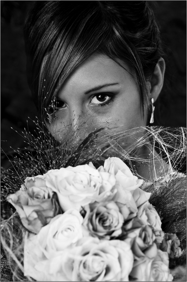 el ramo de la novia (reload)