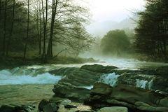 El río de la vida 1