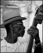 El Son de Cuba 1