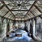 El techo II