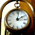 el tempo --