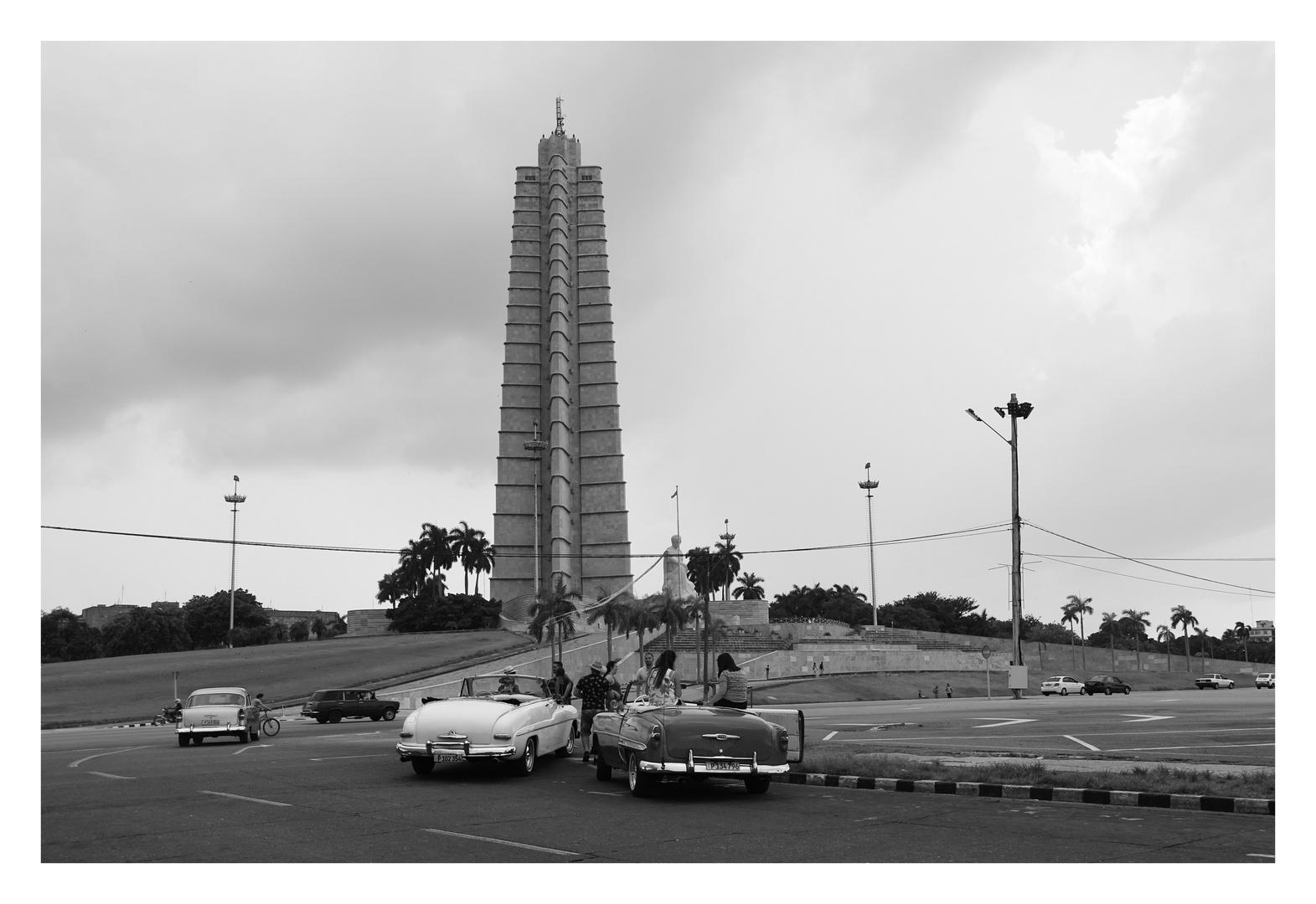 El Torre