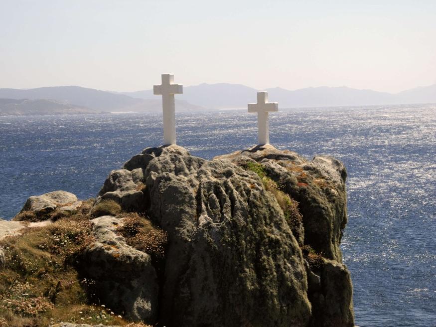 El tributo del mar