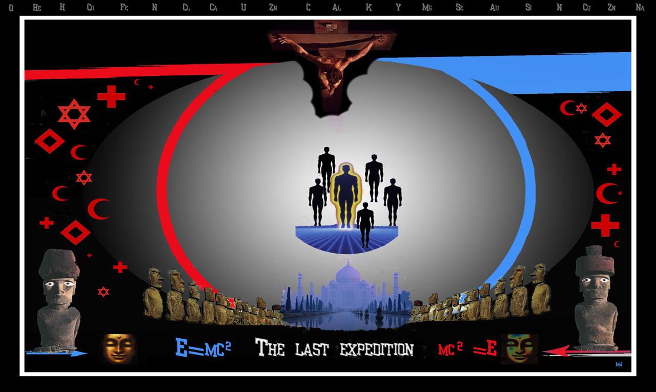 El último Viaje