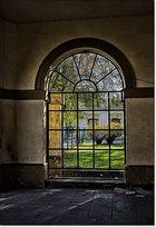 El ventanal