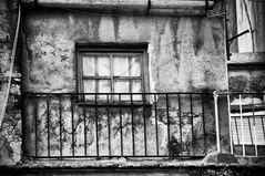 El ventanuco