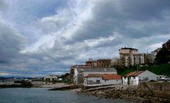El viejo astillero de San Martín