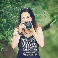 Ela Engel Photography