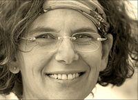 Elaine Grossman.