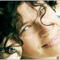 Elaine Liebenbaum
