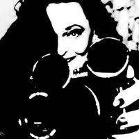 elamo Photography