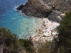 Elba, It is a great island