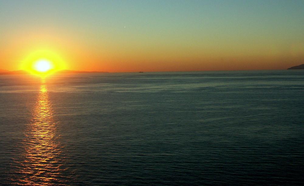 Elba...o alba ?
