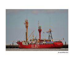 Elbe 1