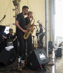 ELBJAZZ Aktuell 2018 Duo J5 2018-06-01-