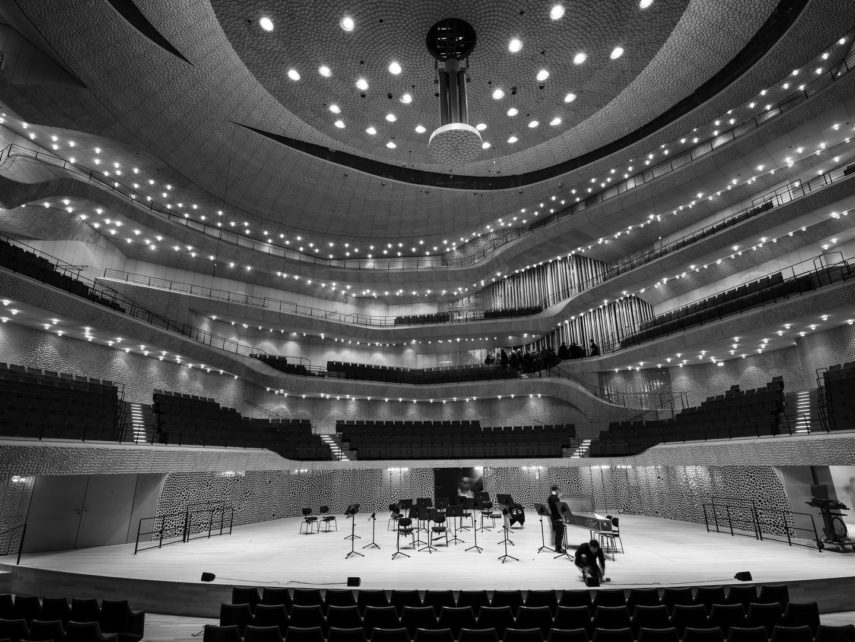 Elbphilharmonie 4