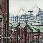 Elbphilharmonie (4)