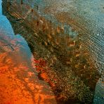 Elbphilharmonie (6)