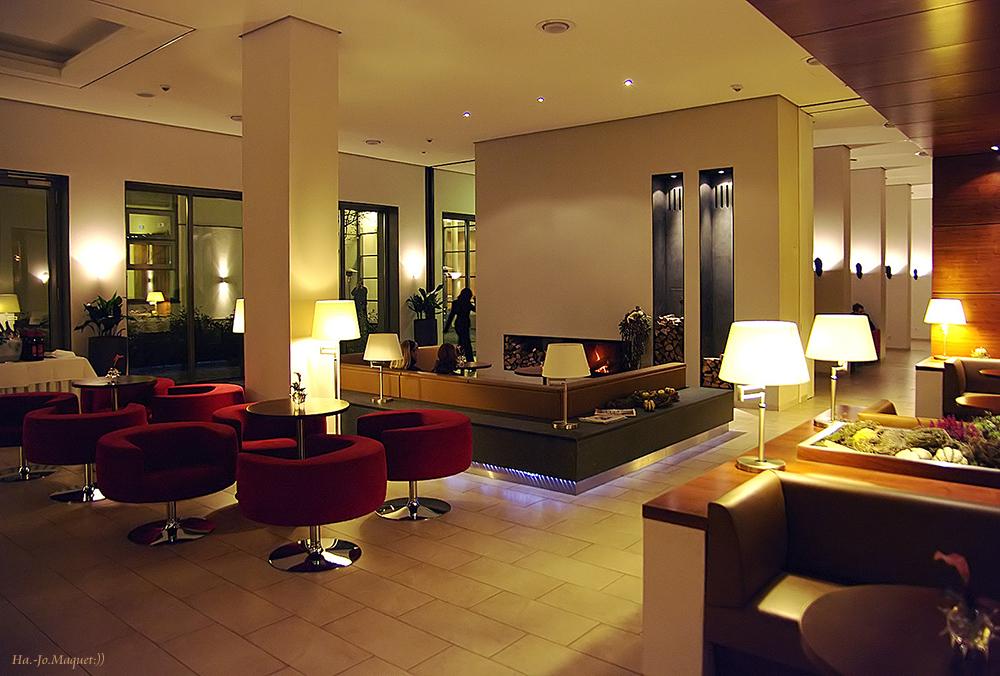 Hotel Bad Schandau Elbresidenz