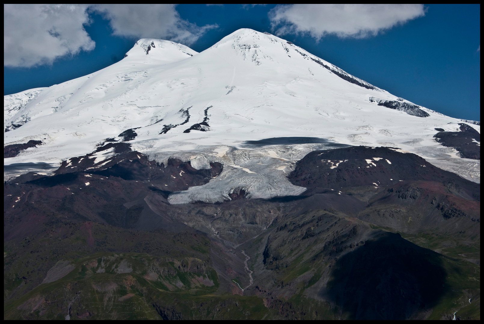 Elbrus 1