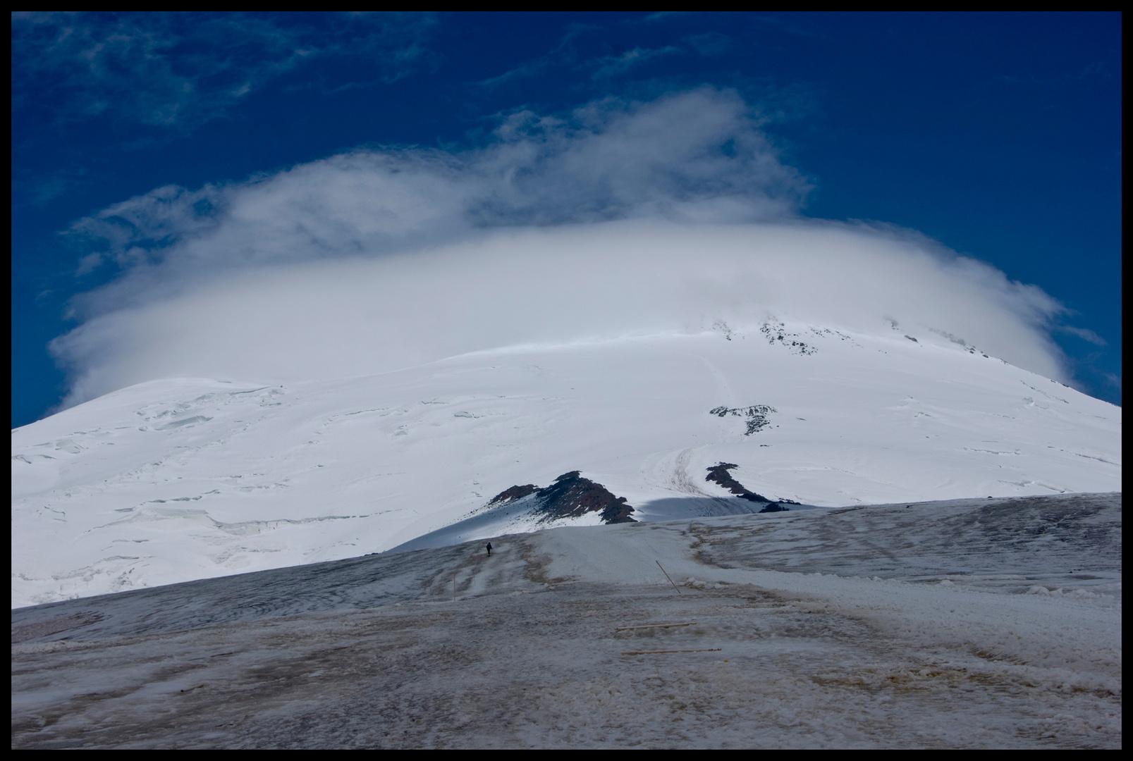 Elbrus 4
