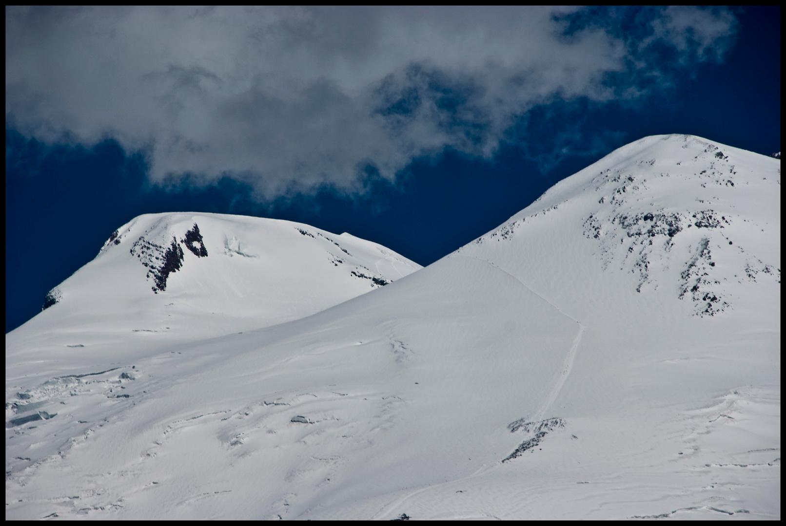 Elbrus 5