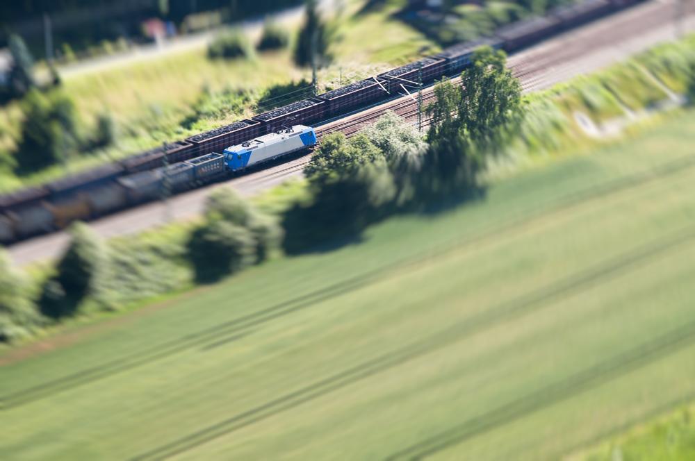 Elbtalmodellbahn