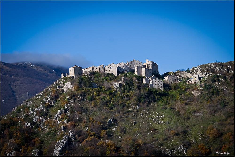 Elcito (Marche)