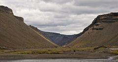 * Eldgjá . . . Iceland 34 *