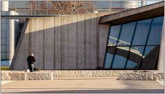 Eldorado für Architekturfotografen