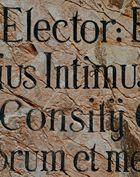 elector: