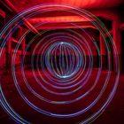 Electrical Movements in the Dark #296 - In der alten Fahrzeughalle (2)