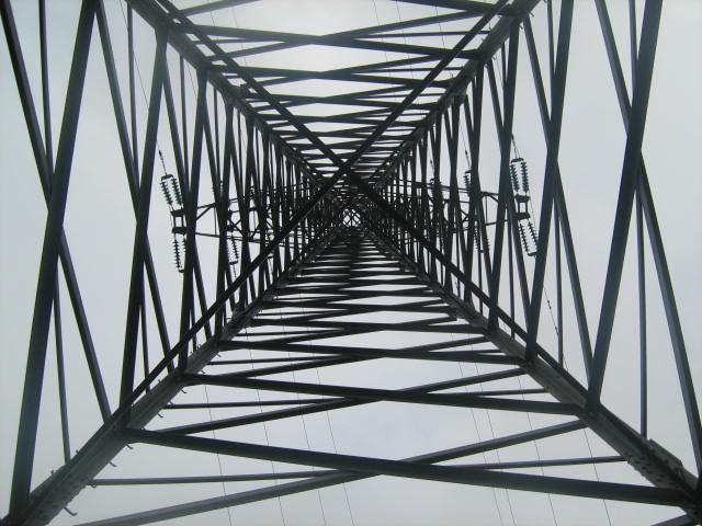Electricität